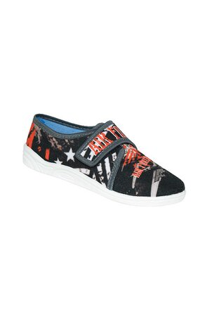 Pantofi KRZYS 577
