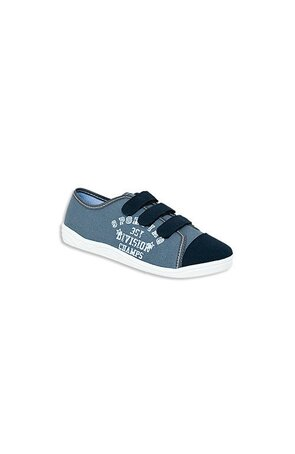 Pantofi ZETPOL NATAN 5879