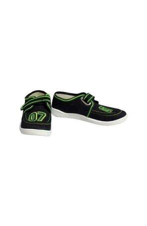 Pantofi PRZEMEK 2342