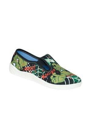Pantofi TOMEK 58
