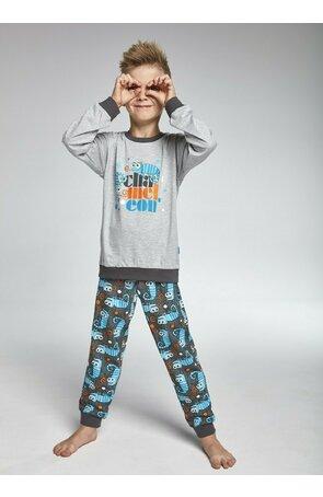 Pijamale baieti B593-084