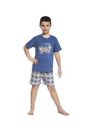 Pijamale baieti B790-058