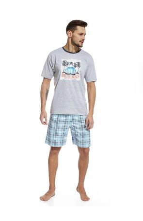 Pijamale barbati M326-046