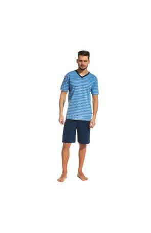 Pijamale barbati M330
