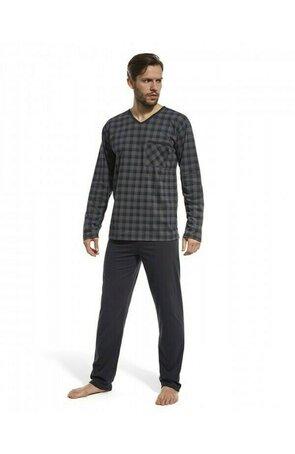 Pijamale barbati M111-018