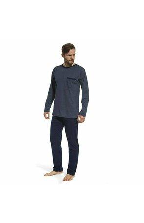 Pijamale barbati M112-019