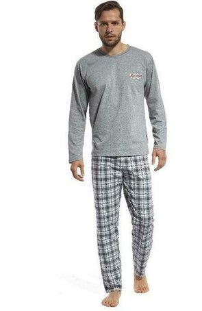 Pijamale barbati M124-095