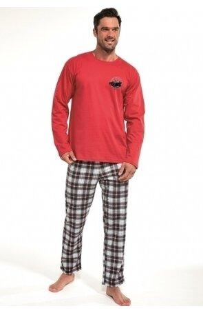 Pijamale barbati M124-139