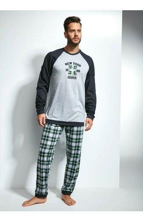 Pijamale barbati M197-103