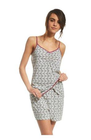 Pijamale dama W061-123