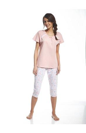 Pijamale dama W695-073