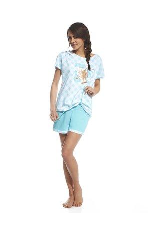 Pijamale dama W675-069