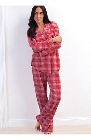 Pijamale dama LNS493