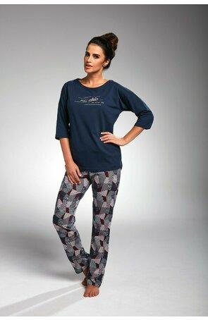 Pijamale dama W144-175