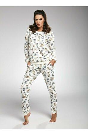 Pijamale dama W163-173