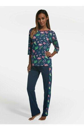Pijamale dama W182-199