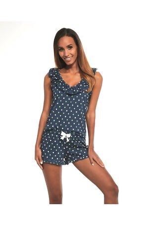 Pijamale dama W376-187