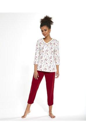 Pijamale dama W481-246