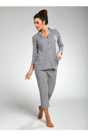 Pijamale dama W603-178