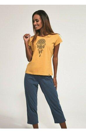 Pijamale dama W670-169