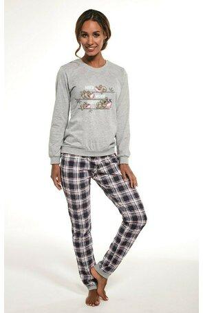 Pijamale dama W671-232