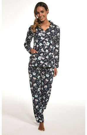 Pijamale dama W682-217