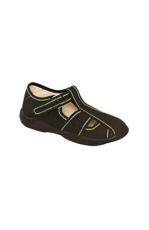 Sandale BOLEK 1130