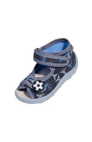 Sandalute KARO 15B