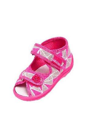 Sandalute KARO 57