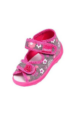Sandalute KARO DK 11A