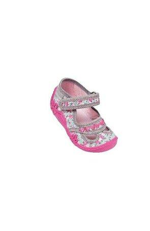 Sandalute ZOSIA 58