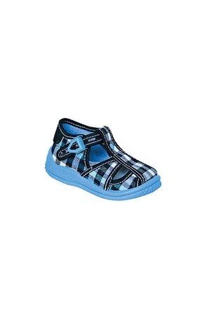 Sandalute IGOR 2380
