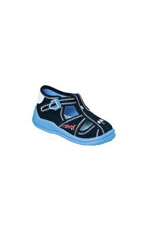 Sandalute IGOR 2397
