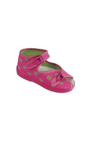 Sandalute LUCJA 2540