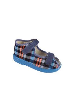 Sandalute OLIWIER 2151