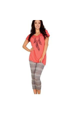 Pijamale dama  LHS900