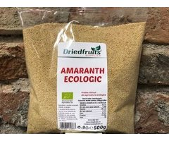 ECO AMARANTH 500 GR