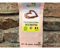 ECO CEAI ECORITM  50 GR