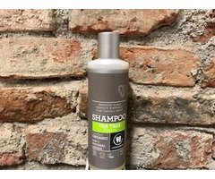ECO SAMPON CU TEA TREE 250 ML