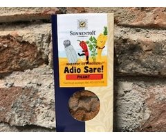 ECO ADIO SARE PICANT 50 GR