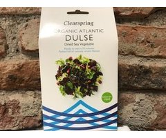 ECO ALGE DULSE 30 GR