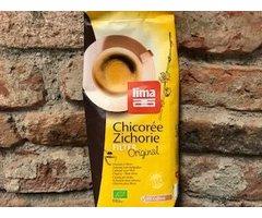 ECO CAFEA DE CICOARE PENTRU FILTRU 250 GR