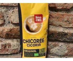 ECO CAFEA DE CICOARE VEGAN 250 GR