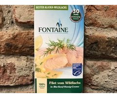 ECO FILE DE SOMON SALBATIC IN SOS DE MUSTAR SI MIERE 200 GR
