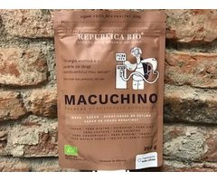 ECO MACUCHINO 200 ML