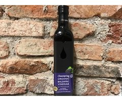 ECO OTET BALSAMIC MODENA 500 ML