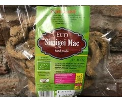 ECO SIMIGEI MAC 100 GR