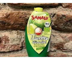 ECO SUC DE LIME 200 ML