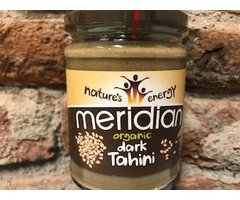 ECO TAHINI INTEGRAL 270 GR
