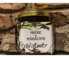 NATURAL MIERE DE MARACINE 500 GR
